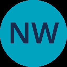 nick_watts
