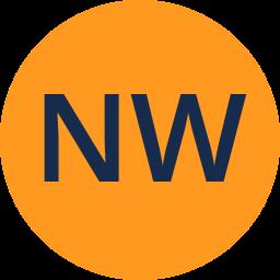 nwright