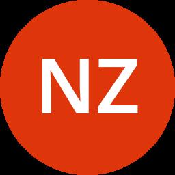 Nicholas_Zaleski