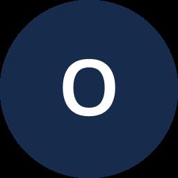 ofaure