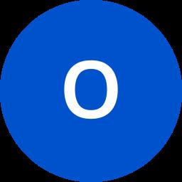 orlovsky