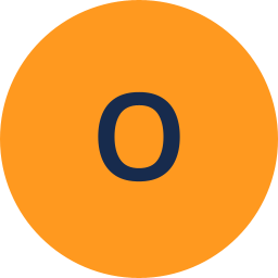 osher_el