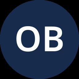 Ori_Bandel