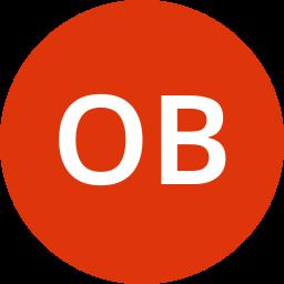 Oriyah Barzilay