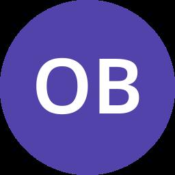 Oliver Beck
