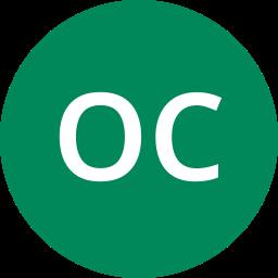 OliverCardoza