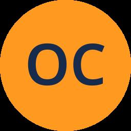 Olexiy C_