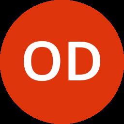OVC_Documentation