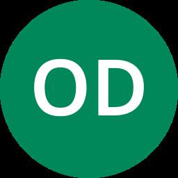 Oleksandr Dykopavlenko