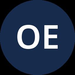 Oliver Eckle