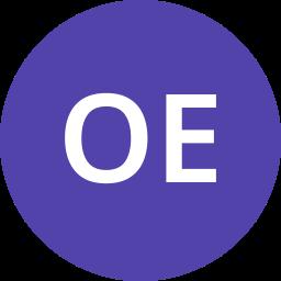 Oliver Emmler