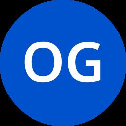 Octavio_Gomez