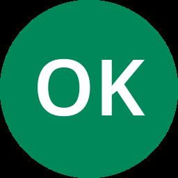 Oleksandr Kyrdan