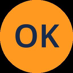 Otto_Kalliomäki