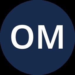Olivier_Moteau