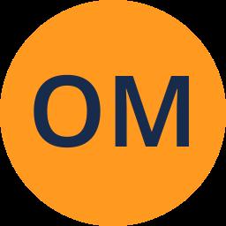 oussama_melki