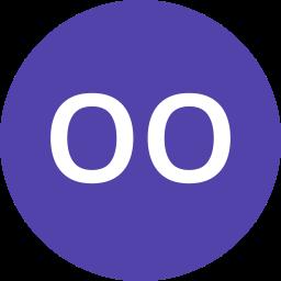 Onur Orhon