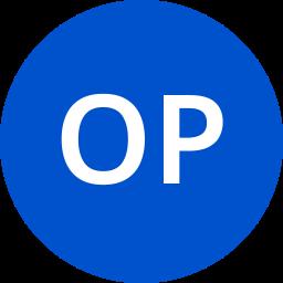 Olga_Pawlowicz