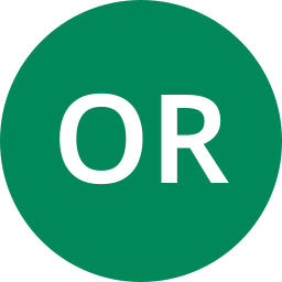 oratner