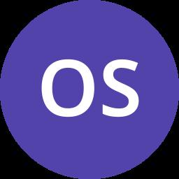 Oran Sharabani