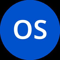 Octavian Stanciu