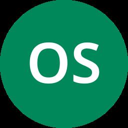 Oleksandr Shtanoprud