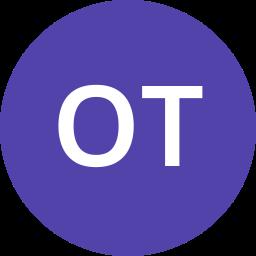 Ole Tranberg