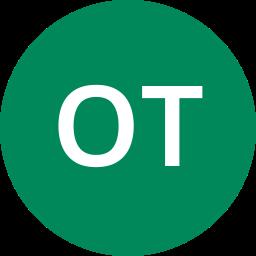 Oscar Triscon