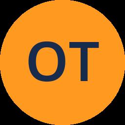 Optimizory Technologies