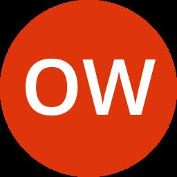 Oliver Wemyss
