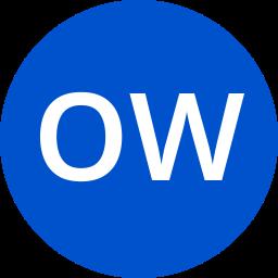 Ondřej Wretzl