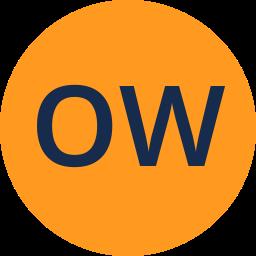 Olivier Wenger