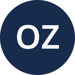 Oren Zamir