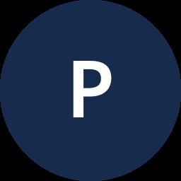 ppanzella