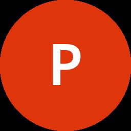 paulybarrett