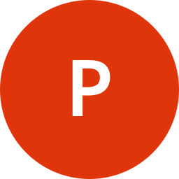 pavel_pejsek