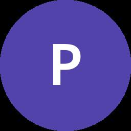 PhilSpo