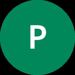 GenialPP