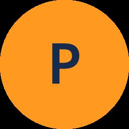 philoye