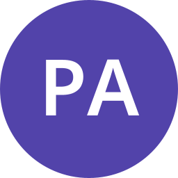 Pincvision Administrator