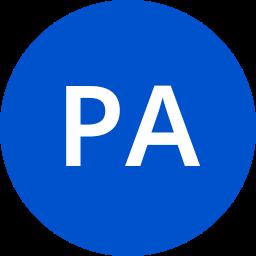 Paddy AXACOM