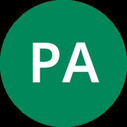 PaArora