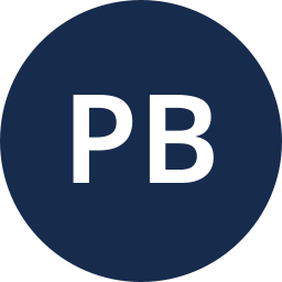 pbruski