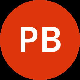 pbugalski