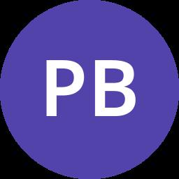 Peter Borhy