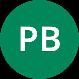 Paul_Bremeyer