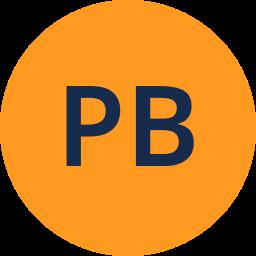 Parag Bhole