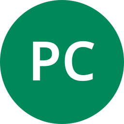pcurley