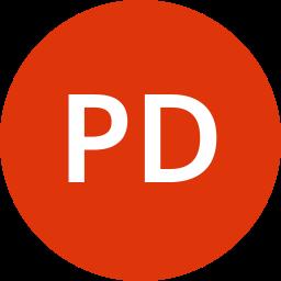Peter Dolkens