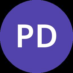Pritom_Dutta